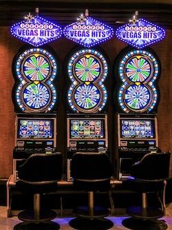 bon jeu dans les casinos en ligne