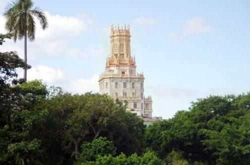 Les casas particulares de Cuba, que faut-il savoir à leur sujet