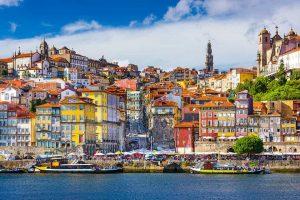 Portugal une vacance inoubliable