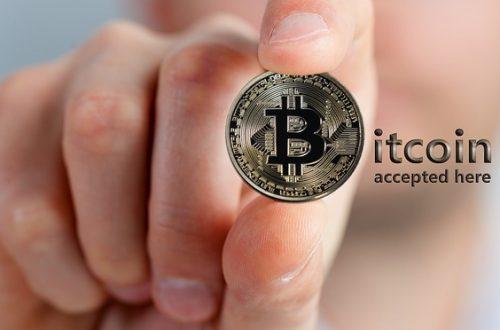 comprendre le bitcoin et son utilité