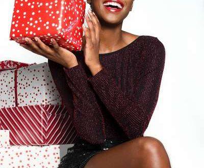Des cadeaux promotionnels pour les événements destinés aux femmes