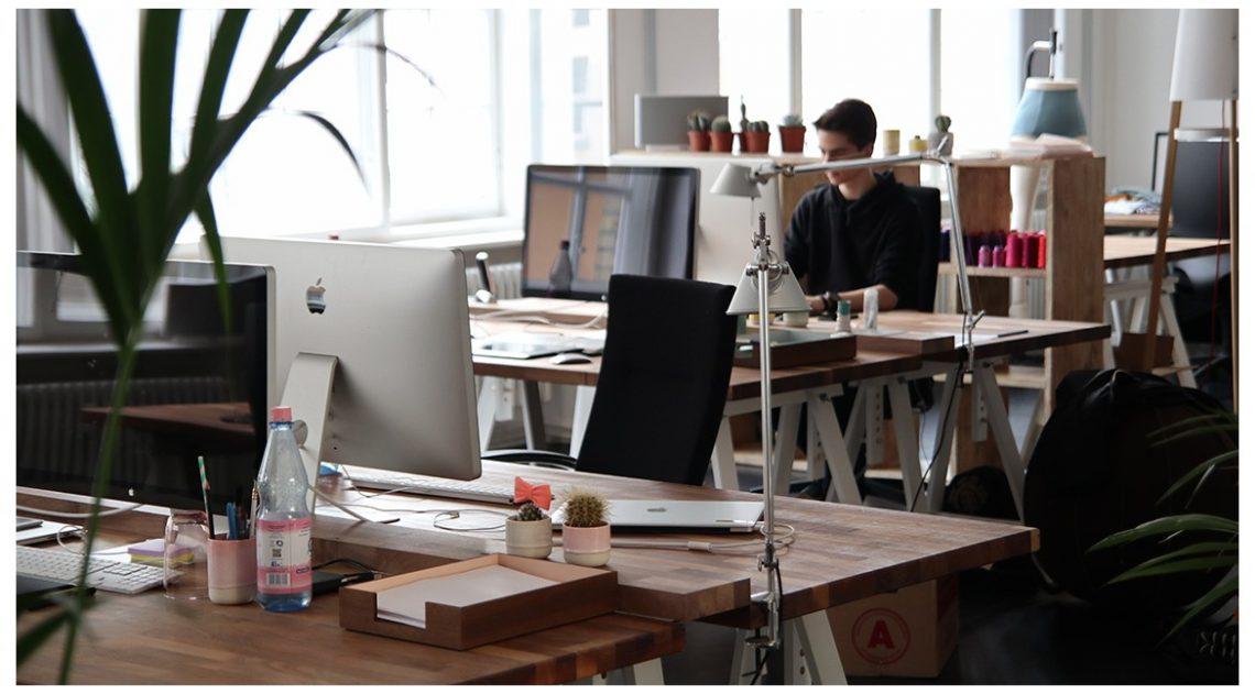 Résoudre un conflit de travail en quatre étapes